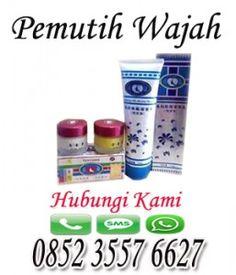 http://pasutrisemarang.com/produk-kesehatan/pemutih-wajahtensung-whitening-scrub-cream-pemutih-wajah-penghilang-jerawat/ harga 180.000
