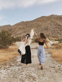 Festival Trip With Teva! – tess and sarah