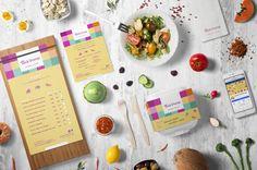 Thaís Verçosa   Cozinha Atelier – Estúdio Criativo FOMMB!