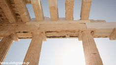 Culture in Greece (English)