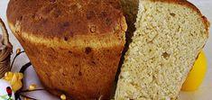 La ricetta della pizza cresciuta romana - La Cucina Italiana