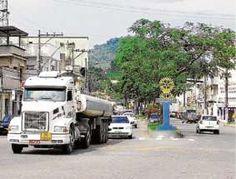 VISÃO NEWS GOSPEL: Viagem será 50 minutos mais rápida em Iconha
