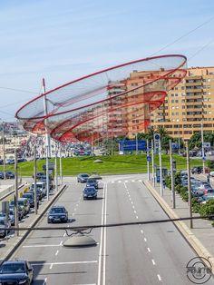 Porto City, Porto Portugal, Douro, Terra, 1, Eyes, World, Places, Holiday
