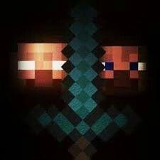 Naruto | Minecraft Skins