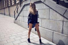 KenzaZouiten_adidas-11