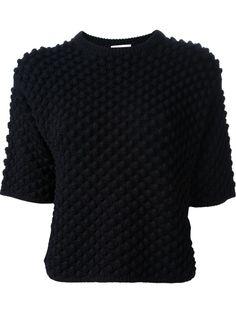 zara knits. | fashion,shoes,and jewelry | Pinterest | Zara and Knits