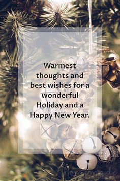 80 Best 'Happy Holidays' Greetings, Wishes, and Quotes best christmas wishes sayings Holiday Wishes Messages, Merry Christmas Wishes Quotes, Christmas Card Sayings, Merry Christmas Images, Christmas Messages, Holiday Sayings, Ecards Christmas, Holiday Quotes Christmas, Christmas Ideas