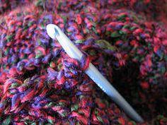 patronen voor omslagdoeken