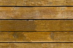 Holzwand Web Design, Hardwood Floors, Flooring, Texture, Crafts, Pictures, Photomontage, Wood Walls, Wallpapers