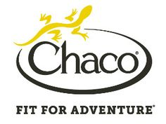 Chaco Shoes, Boots and Sandals - http://www.hikingequipmentsite.com/hiking-brands/chaco-shoes-boots-and-sandals/