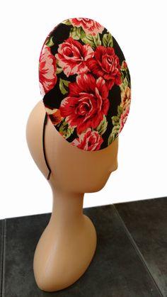 Fascinator Hats, Needlepoint, Planter Pots, Rose, Decor, Pink, Decoration, Needlework, Roses