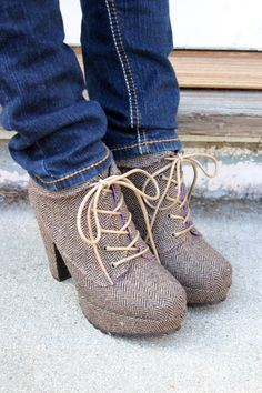 c25d1f3c6b77 Vance booties from blowfish shoes Your Shoes