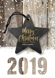 New Years Quotes 2020 : Happy New Year Quotes 2017 Funny Sayings Messages Inspirational Happy New Year Quotes, Happy New Year Images, Quotes About New Year, Happy New Year 2019, New Year Wishes, Snoopy Christmas, Noel Christmas, Merry Christmas And Happy New Year, Merry Xmas