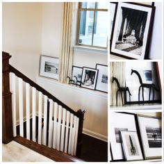 Home decor inspiration featuring THE EMERSON at Arcadia at Willowsford ...