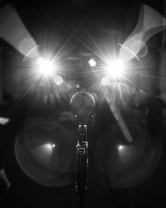 Hey guys … Shak has another surprise for you! Stay tuned for a live stream of her performance at the El Dorado launch party  tonight in Barcelona! / Hola! Shak les tiene preparada una sorpresa! Vamos a transmitir en vivo la actuación de Shakira en la presentación de El Dorado en Barcelona esta noche! ShakHQ #ElDoradoBCN