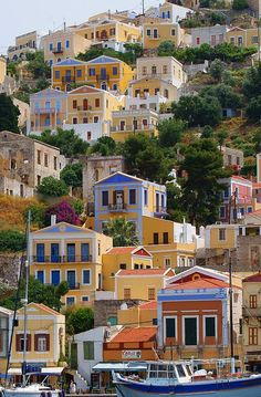 Relax in private villas and vacation rentals in Mykonos and Santorini, Greece with concierge service & airline ticketing from WIMCO Villas Places Around The World, Oh The Places You'll Go, Places To Travel, Around The Worlds, Travel Destinations, Albania, Santorini, Mykonos Greece, Crete Greece