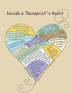 EMDR Therapy - An integrative psychotherapy approach used for the treatment of trauma. Reiki, Mental Health Counseling, School Counseling, Mental Health Art, Mental Health Careers, Mental Health Occupational Therapy, Physical Therapy Quotes, Grief Counseling, Cognitive Behavioral Therapy