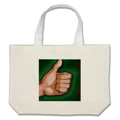 @@@Karri Best price          Thumbs up Hand Funny Photo Custom Graphic Design Canvas Bag           Thumbs up Hand Funny Photo Custom Graphic Design Canvas Bag Yes I can say you are on right site we just collected best shopping store that haveThis Deals          Thumbs up Hand Funny Photo Custom G...Cleck Hot Deals >>> http://www.zazzle.com/thumbs_up_hand_funny_photo_custom_graphic_design_bag-149165089093031642?rf=238627982471231924&zbar=1&tc=terrest