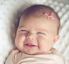 Find a Name for your Baby! - Unquie Baby Names - Ideas of Unquie Baby Names - Soooo cute Unquie Baby Names Ideas of Unquie Baby Names Soooo cute So Cute Baby, Baby Kind, Baby Love, Cute Kids, Cute Babies, Baby Baby, Chubby Babies, Baby Birth, Precious Children