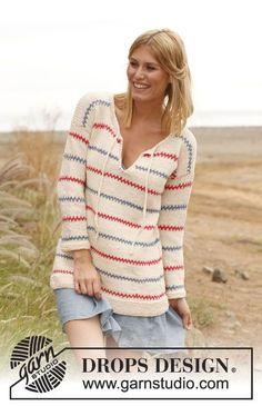 f4138030d613 92 meilleures images du tableau Pull femme en 2019   Free knitting ...