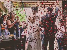 O casamento de Adonias e Adriana em São Paulo, São Paulo - casamentos.com.br