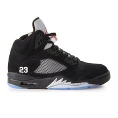 Air Jordan V (5) Retro « Clothing Impulse