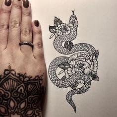 Drawing Aa Tattoos, Future Tattoos, Tattoo Drawings, Body Art Tattoos, Small Tattoos, Sleeve Tattoos, Tatoos, Art Drawings, Piercing Tattoo