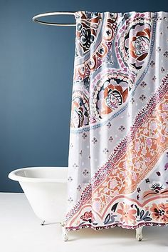 160 Shower Curtain Ideas Shower Curtain Shower Cleaner Holiday Guest