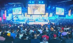 Overwatch World Cup 2017: Live Stream schedule for Semi-Final and Final showdowns