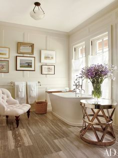 Design Ideas and DIY - Collections - Google+