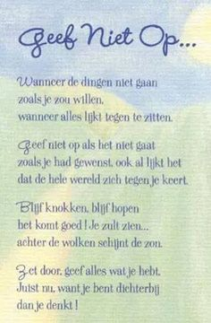 about live Sign Quotes, Me Quotes, Coaching, Dutch Quotes, Love Life Quotes, Wishes For You, Happy Thoughts, Cool Words, Positive Quotes