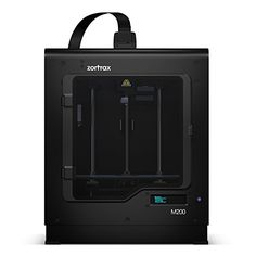 Zortrax Printer with Official Side Covers Color - White, Manufacturer - Proshare, EAN - UPC - 660335861396 3d Printer Video, 3d Printer Reviews, 3d Printer Price, Best 3d Printer, 3d Printing Diy, 3d Printing Service, Printing Companies, Printing Process, 3d Printer Designs