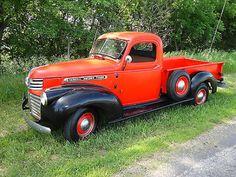 Chevrolet : Other Pickups 1500 1941 1942 1943 1944 1945 1946 GMC CHEVY TRUCK HOT RAT ROD GASSER STREET BARN - http://www.legendaryfind.com/carsforsale/chevrolet-other-pickups-1500-1941-1942-1943-1944-1945-1946-gmc-chevy-truck-hot-rat-rod-gasser-street-barn/