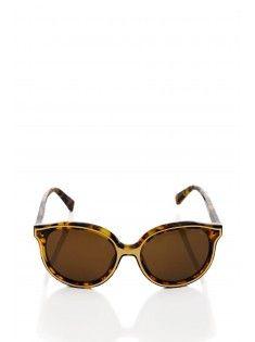 0c019ad675 Fake Sunglasses Uv Test