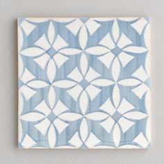 Design Inspiration – Grey Tiles - Portuguese Tiles - Patterned Tiles - Kitchen Tiles - Bathroom Tiles - Kitchen Ideas - Bathroom Ideas - Kitchen Decor - Bathroom Decor - Artisanal Design - Interior Design - Interior Design Ideas - Everett and Blue - Lisboa - Lisbon Tiles - Porto Tiles - Estoril