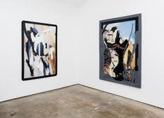 Angus Fairhurst - Exhibitions - Meliksetian   Briggs