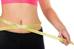 How To Lose Weight Naturally ?, Quick Weight Loss Tips, How To Reduce Weight Fast?, Weight Loss Tips In medical terms overweight is known as obesity, people . Lose Weight Quick, Lose Weight Naturally, Reduce Weight, Healthy Weight Loss, Losing Weight, Loose Weight, Burn Belly Fat Fast, Reduce Belly Fat, Lose Belly