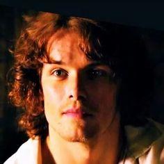 §§º§§  Outlander   Jamie