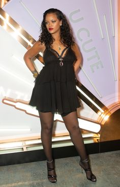 #Rihanna ♡ #SavagexFenty ♡