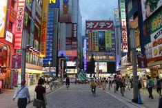Mon itinéraire avec mon budget précis lors de mon voyage de 2 semaines au Japon entre Osaka, Kyoto et Tokyo. Des conseils sur mes visites préférées et sur des photos pour réellement montrer ce que l'on voit au Japon.