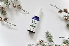 Glowin' around the Christmas tree! 🎶🎄 🎶 Our mineral MineRx will have your skin looking fresh and healthy for that perfect holiday pic 📸 Mist on throughout the day or even as a makeup setting spray! • Follow the link to order yours! • #minerals #skincare #skincareroutine#organicskincare #oneoakorganics#christmas #holidayseason #giftideas#shopping #shelfie #skincareproducts Makeup Setting Spray, Holiday Pictures, Shelfie, Natural Skin Care, Mists, Minerals, Skincare, Christmas Tree, Fresh