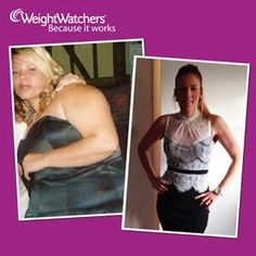 Natalie has lost over 8 stone thanks to her determination and willpower.   What an inspiration, congratulations Natalie!