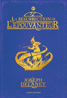 Buy or Rent L'Épouvanteur, Tome 15 as an eTextbook and get instant access. With VitalSource, you can save up to compared to print. Recorded Books, Online Library, Parenting Books, Friends Show, Joseph, Ebooks, Download, Luxembourg, Products