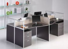 #Used #cubicles are