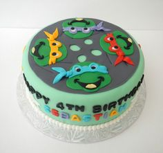 How to buy a perfect Birthday Cake for your Kids? - All Cake Prices Birthday Cakes For Teens, Cool Birthday Cakes, Teen Birthday, Birthday Ideas, Birthday Parties, Mini Cakes, Cupcake Cakes, Baby Cakes, Cupcakes