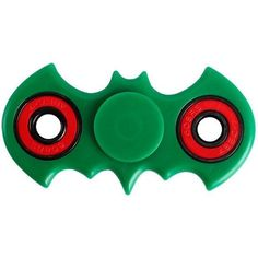 New Batman Hand Spinner fidget toys stress cube Torqbar Brass Hand Spinners Focus and ADHD EDC Anti Stress Autism Toys Figet Spinners, Cool Fidget Spinners, Stress Toys, Stress Relief Toys, Anxiety Relief, Fidget Cube, Fidget Toys, Finger Fidget, Stress Cube