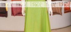 Thredz Eid Collection 2013 For Women & Girls
