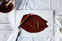 7 Reasons We Love Marble Surfaces (& How to Care for Them) on Food52