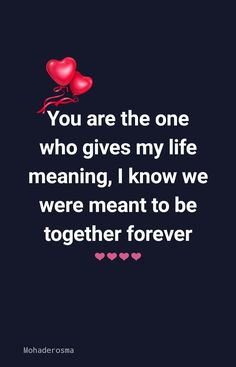 love of my life quotes soul mates my husband marriage Love Quotes For Her, Love Quotes For Him Romantic, Soulmate Love Quotes, My Life Quotes, Love Quotes With Images, I Love You Quotes, Inspirational Quotes About Love, Love Yourself Quotes, Love Of My Life