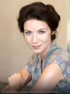 A Wee Dram of Lagavulin to Toast Caitriona Balfe as Claire | Outlander Kitchen